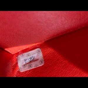CHANEL Bags - Handbag 👜